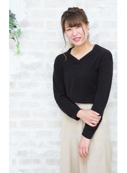 伊藤 優美