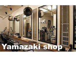美容室コップス 野田市山崎店