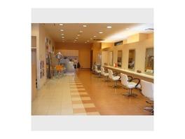 Hairdesign MOONEE-PONDS 92`