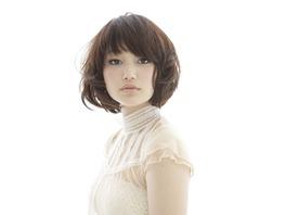 Of HAIR 表参道店
