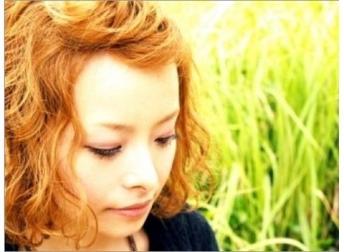 &s hair