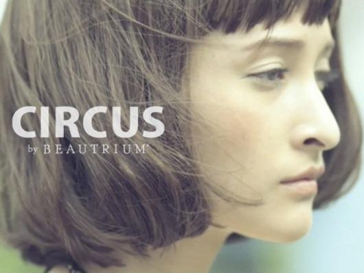 CIRCUS by BEAUTRIUM 青山