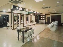 Beetle 長浜店