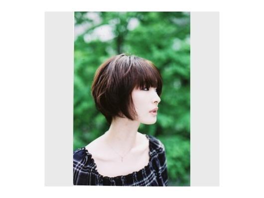 HAIR COUTURE MIYO