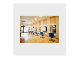 hair station toshi おゆみ野店