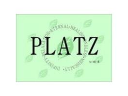 プラッツ PLATZ