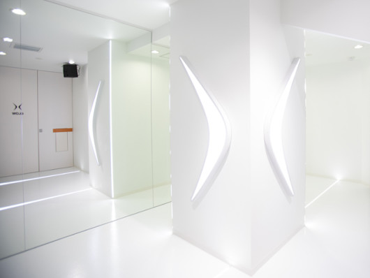GLOW clinic 渋谷院