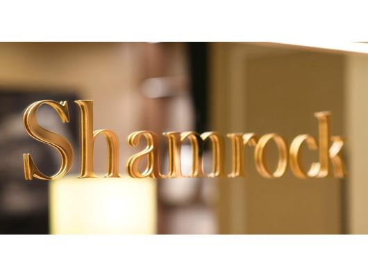 SHAMROCK 横浜本店