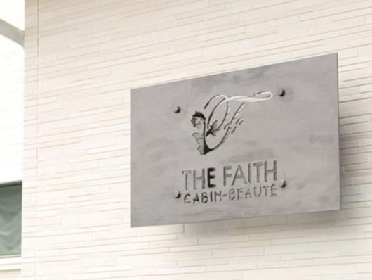 THE FAITH CABIN BEAUTE