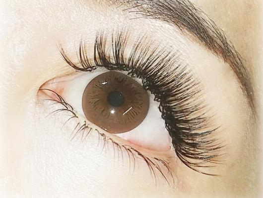 EyeLash&Nail Kalon Iris