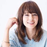 2016春夏トレンド☆デニムコーデに合うヘアスタイル