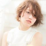 全国の美容師も憧れる【MINX】がつくる最新スタイル☆