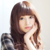 【新宿東口】インカラミトキオトリートメントで髪の強度回復しませんか?