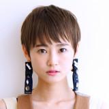 30・40代ママに人気のおしゃれ可愛いヘアスタイル14選!!