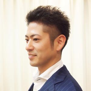 ビジネスシーン・プライベート 出来る男の両立した髪型とは?