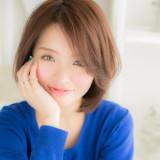 【必読】この夏オススメ!大人グラムなトレンドヘア10選