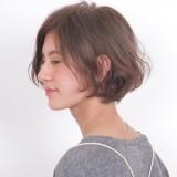 2017春*小顔HAIR