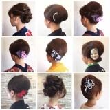 浜松まつりは5月3日から☆浜松まつりにぴったりなヘアアレンジまとめ
