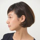 ☆女性をキレイに魅せる秋髪☆