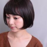 秋冬に大人気!【フォギーカラー】で深みのある柔らかいツヤ髪を手に入れましょう!