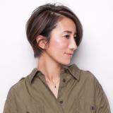 2018年春先取り!大人女性に似合うトレンドヘアを3つピックアップ!