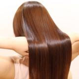 髪質で悩んでいる方必見!『#髪リペ』で髪を綺麗にしていこうプロジェクト
