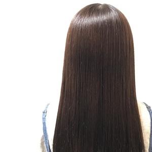 冬の乾燥から守る!!髪のパサつき、頭皮のかゆみなどの悩みを解消してくれるオススメアイテム