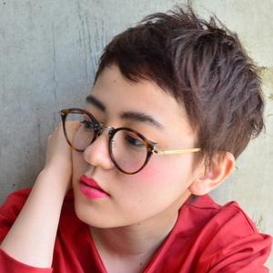 20代~大人女性へ贈る♥年代別オススメショートスタイル5選!