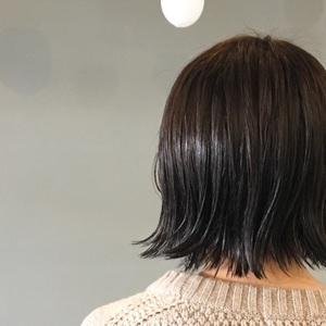 ウェットヘアが可愛い♥髪質別おすすめスタイリングアイテム!