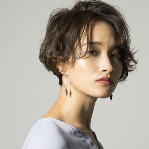 【30代・40代】大人女性に似合うショートヘアスタイル6選