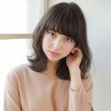 """""""ふんわり軽やか""""が今年流♥2018年版!大人女子のモテ髪春カタログ"""
