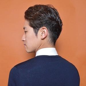 ビジネスマンなら知っておきたい!第一印象を決める大人のメンズヘア
