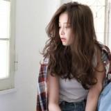 新生活が始まる前にイメチェン☆『憧れの先輩』に自分がなる♪