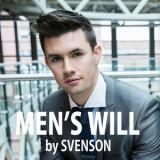 30・40代の薄毛で悩む若年男性の増加ニーズに応える、【MEN'S WILL】のカット技術!