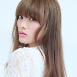【30代白髪】白髪染めで明るく自然な茶色に染められるの?