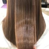 日焼けをすると髪と頭皮はどうなる?今から始めたい紫外線対策
