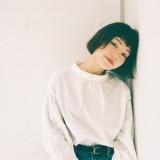 おしゃれな子は【フィルムカメラ】のヘアスタイル写真に夢中♥