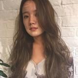 今年の春〜夏はワンランク上のカラー&パーマで『ナチュラルヘルシー』な美髪にドキッとさせましょう★