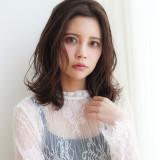 Violet 田村祐樹がおすすめする春のベストヘア「10連発」