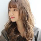 【30代40代】女性らしさ感じるオススメなミディアム〜ロング特集