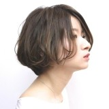 ☆Winterオススメヘア☆ 〜ヘルシーパーマ〜