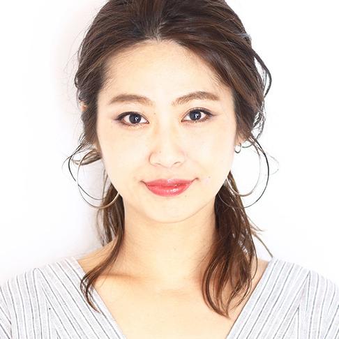 【募集中!】プロから学ぶ美容セミナー参加者募集!トレンドのスカーフで作る♡春夏ヘアアレンジ