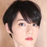 30代*40代大人の小顔ショート☆ショートボブの魅力にハマっちゃう♡ おすすめヘアスタイル特集