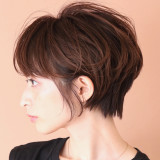 【2019年】大人女性必見◇夏に人気爆発中の髪型特集