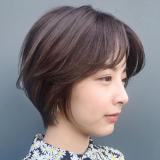【大人女性におススメ☆】Instagramで人気急上昇♥ショート~ロング ヘアカタログ