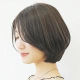 30代40代の大人女性に似合う髪形♪
