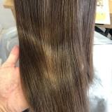 人生で一番綺麗な髪になる!?話題の髪質改善<酸熱トリートメント>を徹底解明!