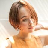 ムービー公開中♪MINX発 '19秋冬トレンド先取りヘア《MINX 原宿店Ver》