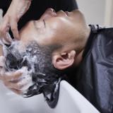 【完全個室】頭皮の汚れを毛穴からすっきり!高濃度炭酸メニュー☆
