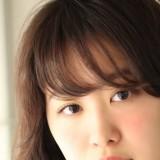 ♡可愛さをを8割upさせる♡前髪パーマのシースルーバング!!